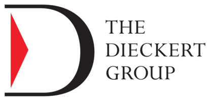 Dieckert Group
