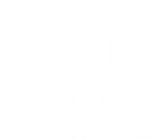 Spring Creek Growers