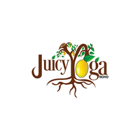 Juicy Yoga Noho