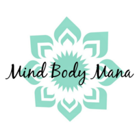 Mind Body Mana