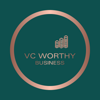 VC Worthy Business With Lauren Kane