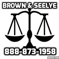 Brown and Seelye