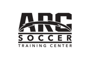 The ARC Training Center