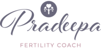 Pradeepa Fertility Coach