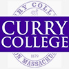 Curry College Academic Services