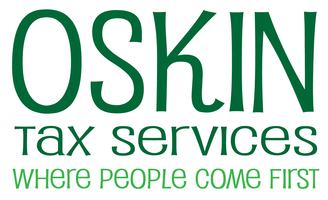 Oskin Tax Services