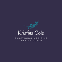 Kristina Cole Health Coach