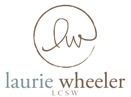 Laurie Wheeler, LCSW