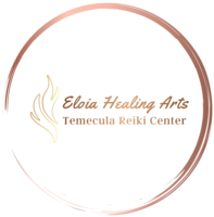 Eloia Healing Arts | Temecula Reiki Center