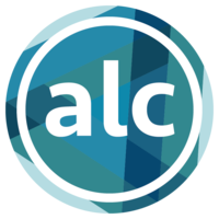 ALC Consulting & Coaching