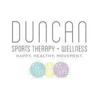 Duncan Sports Therapy + Wellness