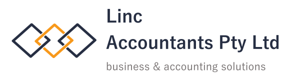 Linc Accountants (Formerly Blueprint Accounting)