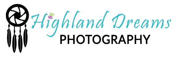Highland Dreams Photography