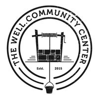 THE WELL.COMMUNITY