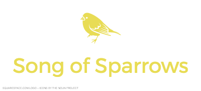Song of Sparrows