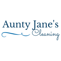 Aunty Jane's Cleaning
