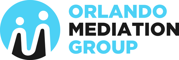 Orlando Mediation Group