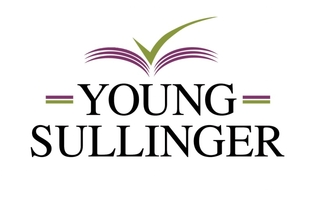 Young-Sullinger Bookkeeping & Accounting Services