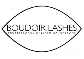 Boudoir Lashes - London