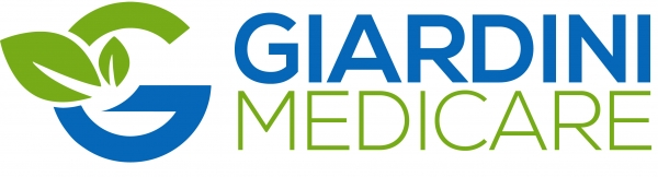 Giardini Medicare (formerly Boomer Health Group)