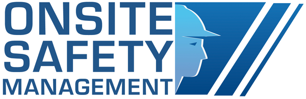 Onsite Safety Management Inc.