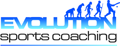 Evolution Sports Coaching