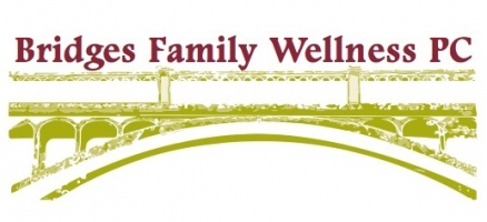 Bridges Family Wellness