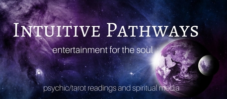 Intuitive Pathways, Inc.