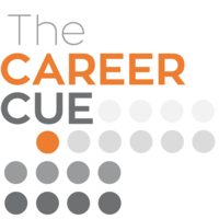 The Career Cue