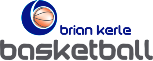 Brian Kerle Basketball