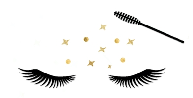Schedule Appointment with Lash Fairy HI