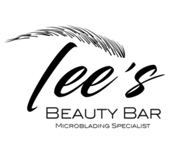 Tee's Beauty Bar
