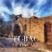 Tubac School Of Fine Art LLC