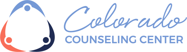 Colorado Counseling Center