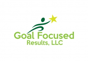 Goal Focused Results, LLC.