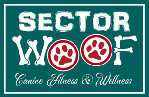 Sector Woof