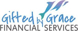 Gifted by Grace Financial Services, LLC