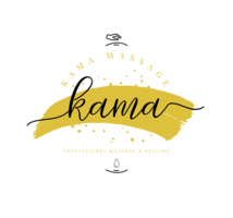 Kama Massage