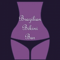 Brazilian Bikini Wax Bar