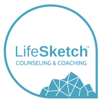LifeSketch Counseling & Coaching w/ Scott Treas