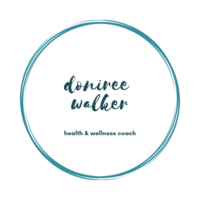 Doniree Walker | Health Coach