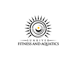Sunriver Fitness and Aquatics
