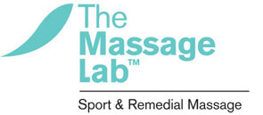 The Massage Lab