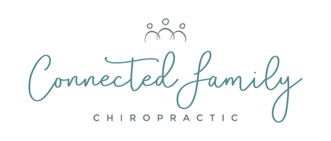 Connected Family Chiropractic