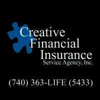 Creative Financial Insurance