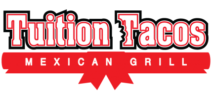 Tuition Tacos