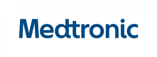 Medtronic Diabetes Clinical Education