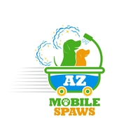 AZ Mobile Spaws