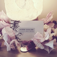 Aiden Sisler Therapy +Wellness