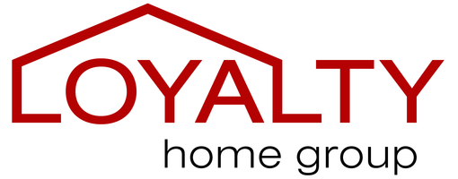 Loyalty Home Group - eXp Realty